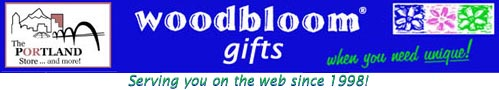 great gifts, cards, jewelry and more